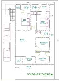 30 x 60 house plans north facing with vastu awesome east facing house vastu plans readymade