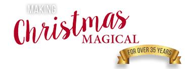 Christmas Voucher Range Variety Christmas Savings Club