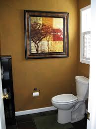 Small Bathroom Color IdeasBathroom Wall Color