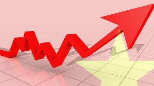 Kết quả hình ảnh cho kinh tế việt nam