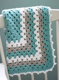 Square Crochet Pattern Cool Inspiration Ideas
