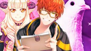 Si eres un fan del anime, echa un vistazo a esta selección de apps android con las que podrás ver todos los capítulos de las mejores series de animación de procedencia japonesa. Aplicacion De Citas Anime Para Android 2018 Citas Romanticas Para Adultos En Valencia