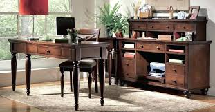 office furniture store tulsa ok los angeles area supply stores near me