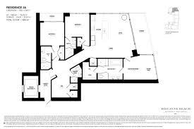 Index Of RgluxuryhomesimagesfloorplansLuxury Floor Plans