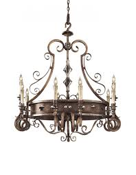 brown tuscan patina tuscan patina up chandelier