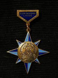 КАЛЕНДАРЬ ИСТОРИИ АКАДЕМИИ Медалью награждаются лучшие студенты достигшие высоких результатов в учебе научной и общественной работе Медаль СГА это форма признания