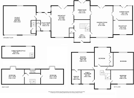 dream house floor plans. Brilliant Dream Real Estate Listing Inspiration In Dream House Floor Plans