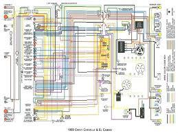 1966 pontiac gto wiring diagram wiring diagram libraries 68 gto wiring diagram captain source of wiring diagram u20221972 pontiac gto wiring diagram wiring