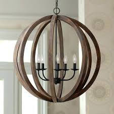 wooden orb light large size of pendant orb pendant light best of hall wood orb chandelier wooden orb light