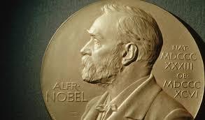 Теория контрактов в чем суть открытий нобелевских лауреатов  Теория контрактов в чем суть открытий нобелевских лауреатов 2016