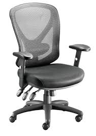 staples carder mesh office chair black 24115 cc