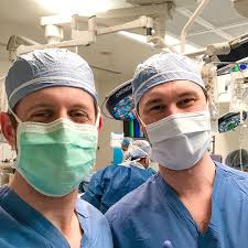 The tik tik video is inspired by the show about couples who meet online but never meet in real life. Make Time For Self Care Dr Evan Neurosurgeon Surviving Medicine