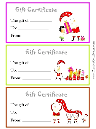template simple free gift certificate templates birthday ideas generic coupon c vs cl confidentiality agreement