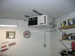 220 volt garage heater garage heater condensation wiring 220v garage heater 220 volt garage heater