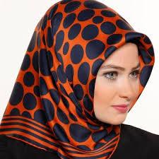 حجاب عصري وانيق images?q=tbn:ANd9GcR