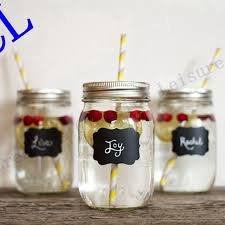 Decorating Mason Jars Decorating Mason Jars Reviews Online Shopping Decorating Mason