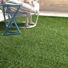 artificial grass carpet home depot fake grass outdoor rug image of home depot artificial grass carpet artificial grass carpet