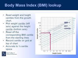 Slide Set For Workshop 5 Child Obesity Challenges And