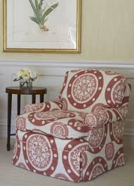house tour greenwich house greenwich houseupholstered furnitureliving room chairshouse toursfabric