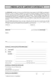 sabc contract 2010 pdf freelance artist contract by sdsdfqw21 do you want to