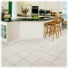 ... Ceramic Tiles for home and office