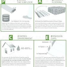 concrete plank floors underlay for vinyl planks do you need underlay for vinyl plank flooring on concrete carpet do precast concrete plank floors vinyl