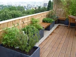 Nivrem Com Terrasse Bois Composite Japonais Diverses Id Es De