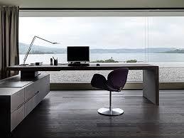 contemporary home office desk. Contemporary Home Office Desk Designs A