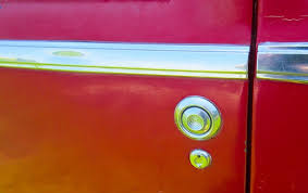 Custom Door Handles For Hot Rods Images Album Losrocom