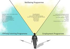 wellbeing programme org