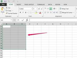 how to print labels from excel how to print address labels in excel techwalla com