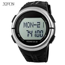online get cheap mvmt watches aliexpress com alibaba group xfcs 2017 waterproof wrist digital watches for men digitais watch running mens man digitales shock clock