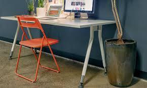 urban furniture melbourne. Modern Home Office Furniture Melbourne Endo Urban Dictionary Funky Chair Designer C