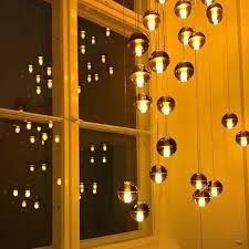 14 14 fourteen pendant chandelier from bocci