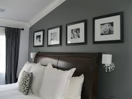 gray paint for bedroomBeautiful Grey Colors For Bedroom Pictures  Rugoingmywayus
