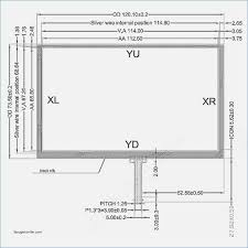 wiring diagram for 240 volt plug awesome 4 wire 220 volt wiring wiring diagram for 240 volt plug new lowe 2004 trinidad 220 wiring diagram explained wiring diagrams
