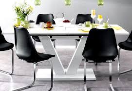 Tisch Ausziehbar Groß Esstisch Gross Best Esstisch Zu Verschenken