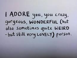 True Love Quotes For Him Simple True Love Quotes For Boyfriend WeNeedFun