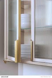 Door Design Frosted Glass Kitchen Cabinet Doors Unique Lovely