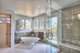 modern mansion master bathroom. Modern Mansion Master Bedroom With Tv - Unique  Tv, For Girls Modern Mansion Master Bathroom O