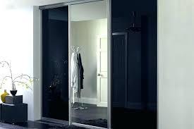 closet door divider slide closet doors slide door designs bedroom closet design ideas walk in closet closet door divider slide white room
