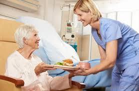 Geriatric Nursing What Is Geriatric Nursing With Pictures