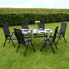 large size of living room glass top round garden table luxury outdoor garden furniture set