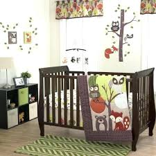 deer nursery bedding hunting baby bedding large size of nursery baby bedding set together with fawn deer nursery bedding