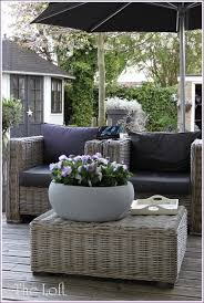 Allen roth patio furniture clearance