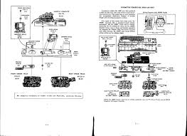 whistle wiring schematics whistle printable wiring diagram wiring diagram for lionel trains the wiring diagram source