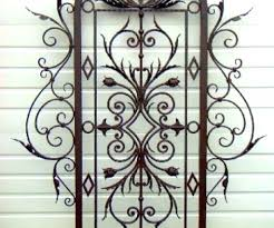 wrought iron decorative wall panels wall arts iron decorative wall art wrought iron wall panels iron best concept