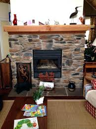 gas starter fireplace wood burning stove liner insulation how to start fireplace with gas starter oracle gas starter fireplace