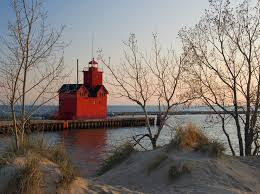 Browse all holland, mi allstate agents; A Guide To Holland State Park Rvshare Com