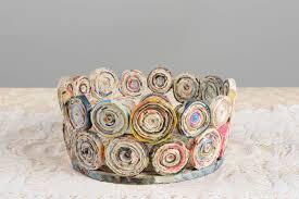 Designer Candy Amazon Com Handmade Basket For Sweets Designer Candy Basket